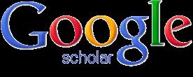 Visit my profile on Google Scholar