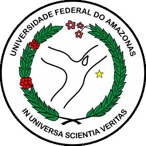 Federal University of Amazonas